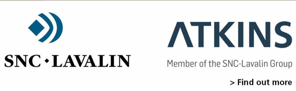 snc-lavalin-and-atkins-banner (002)