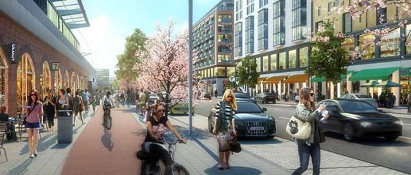 Bild_trafikplanering2