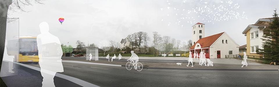 Bild_trafikplanering