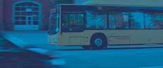 Trafik och samhälle
