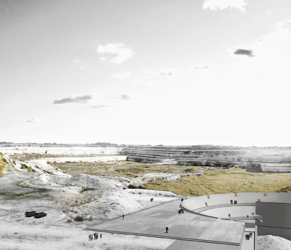 Kalkbrottet, Limhamn bild 2 sida - Copy