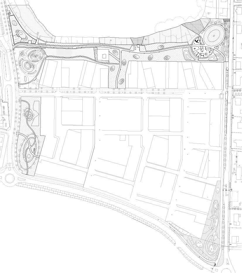 Kalkbrottet i Klagshamn bild 2 sida - Copy