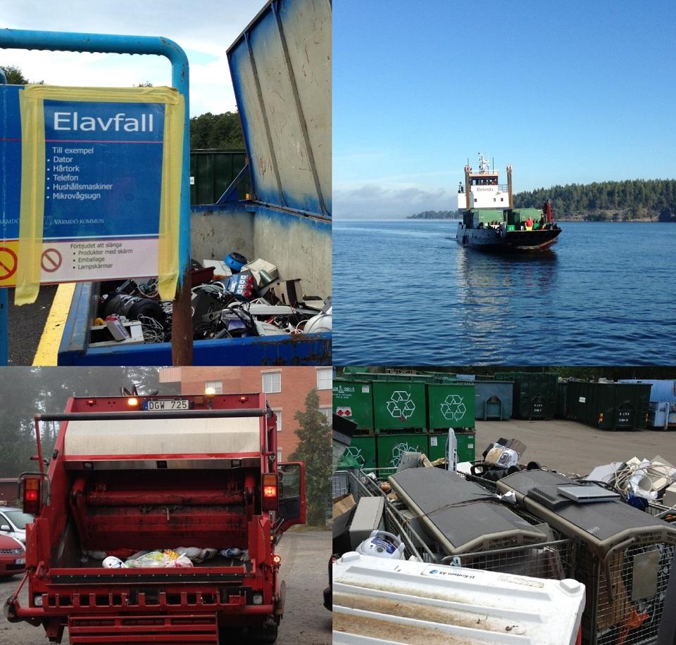 Kvalitetsuppfoljning Varmdo avfallsentreprenad bild sida - Copy