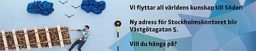 e-postsign grundlång