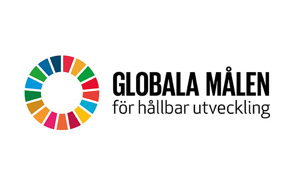 landing-news-insights_se_globalamalen